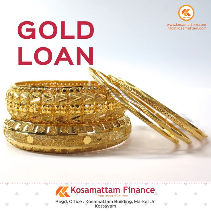 71 best Gold Loan Service images on Pinterest