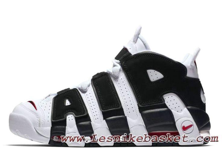 Tourbillon D'air - Chaussures - Bas-tops Et Baskets Nike BtKtlD0lK