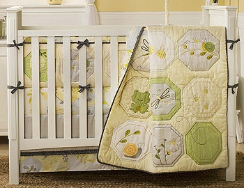 17 Best Images About Baby Rooms On Pinterest Neutral