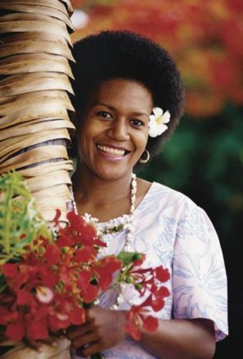 bula asian personals Survivor: fiji is the fourteenth season of united states reality show survivor it was filmed in macuata, vanua levu, fiji during 2006 and aired on television in 2007 it was filmed in macuata, vanua levu, fiji during 2006 and aired on television in 2007.