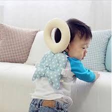 Resultado de imagem para almofada para criança