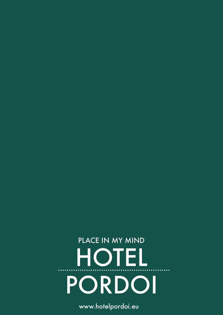 Hotel Pordoi Dolomiti Unescu Italia