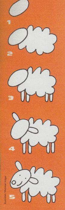 JufKelly » Zelfstandige activiteiten