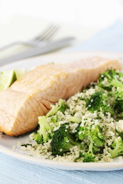 Dukan Diet Plan How It Works And Everything You Need To Know