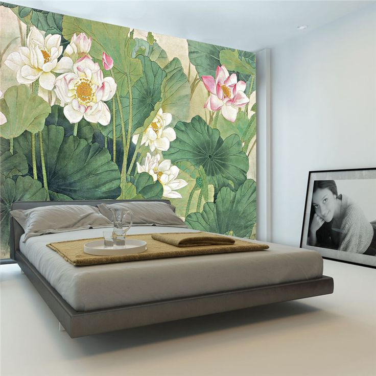 1 Bedroom Apartment Decorating Bedroom Ceiling Art Images Of Bedroom Paint Ideas Bedroom Background Cartoon: 756 Best Images About Home Arts - Walls, Floors, Ceilings On Pinterest
