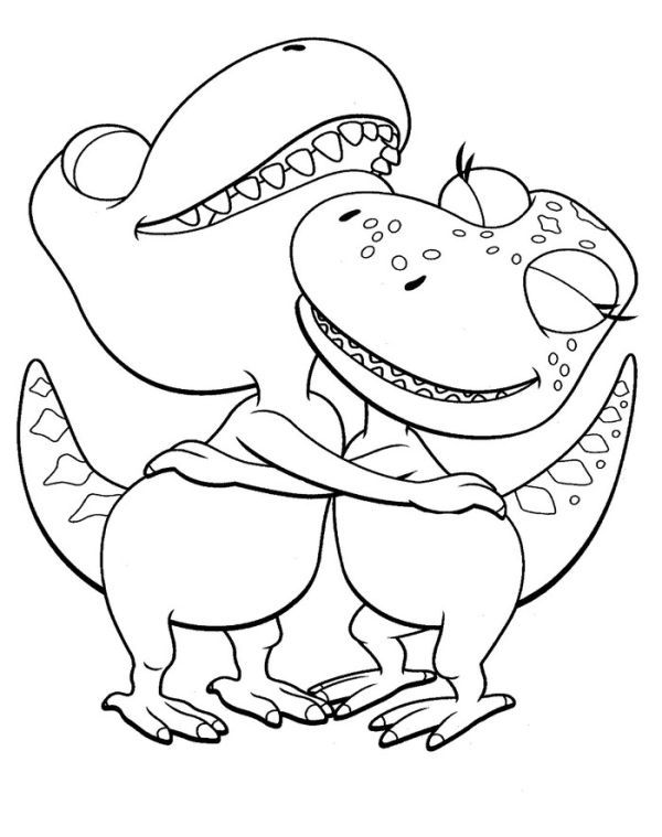 Free Dinosaur Train Coloring Pages Printable Free Coloring Sheets Dinosaur Coloring Pages Train Coloring Pages Dinosaur Coloring Sheets