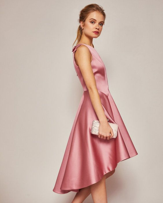 249 best Nice dresses images on Pinterest | Bridesmaids, Lace and ...