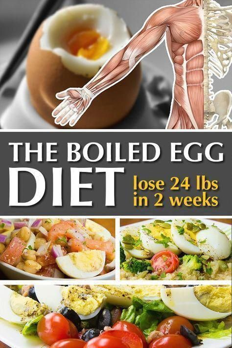 The Boiled Egg Diet program ? Lose 24 Pounds In Just two Weeks #14DayEggAndGrape…