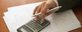 Salir del asnef sin pagar la deuda