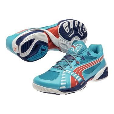 puma handballschuhe accelerate