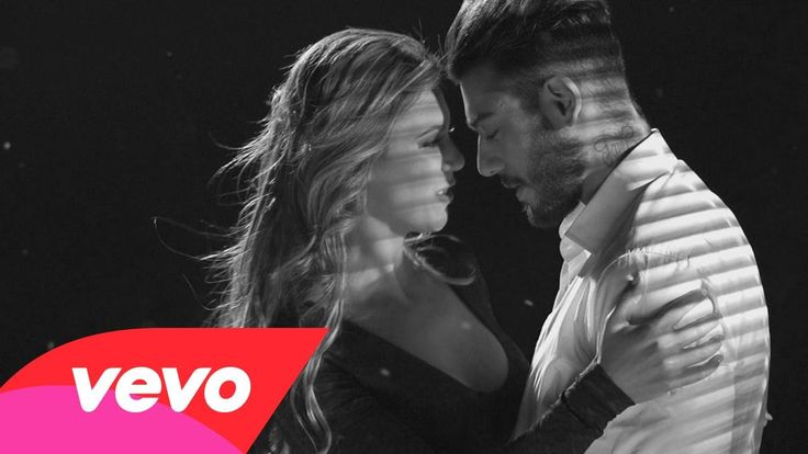 Cheiro De Amor - Proposta Indecente (Propuesta Indecente) ft. Lucas Lucco