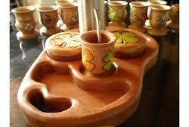 artesanias en madera - Buscar con Google: What Linda, Pretty Things, Artesanias En, Artesania En Madera