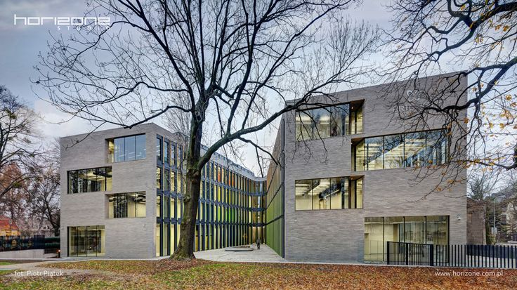 Brick Award | Polska architektura ceramiczna nagrodzona po raz drugi