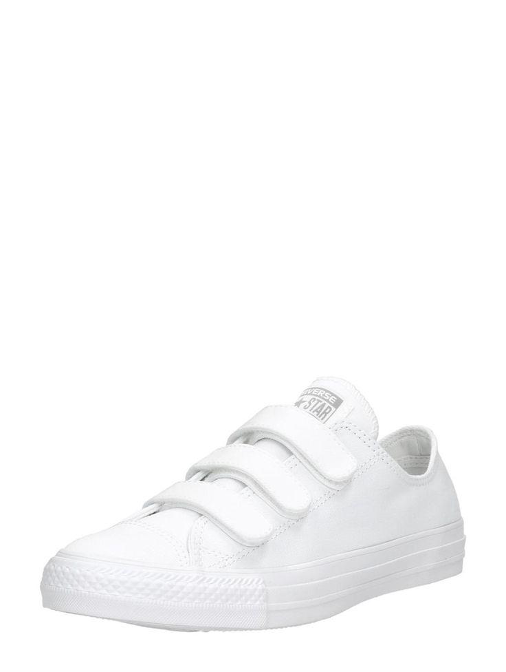 Chaussures Blanc Pour L'hiver Pour Les Femmes SMrFEtvq