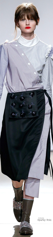 best 트위기 images on pinterest vintage fashion fashion