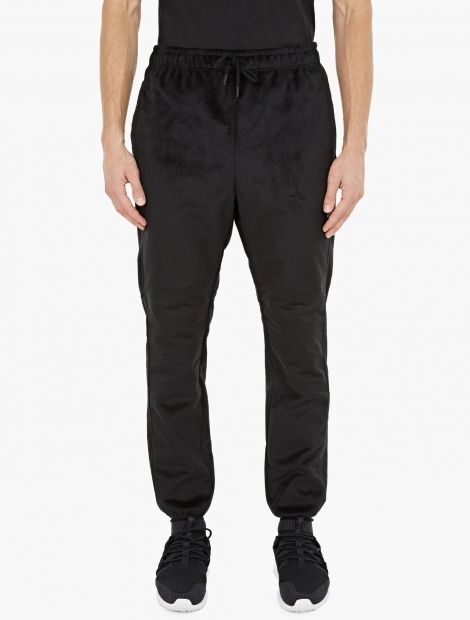 Adidas Eqt Black Polar Track Pants