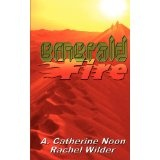 Emerald Fire (Paperback)By A. Catherine Noon