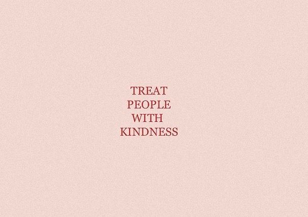 Pin By Leah E On G Fonts Laptop Wallpaper Quotes Macbook Wallpaper Aesthetic Desktop Wallpaper