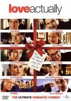 plakat do filmu To właśnie miłość (2003)