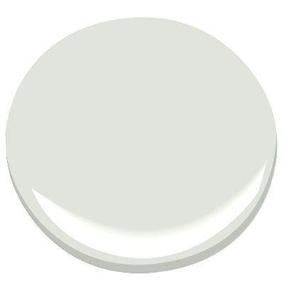 """Best White Paints  Who: Katie Ridder  What: Paper White, OC-55, Benjamin Moore (shown in photo at left)  Why: """"I use it in kitchens and bathrooms because it melds the grays of Carrara marble and the stark white of sinks and toilets."""""""