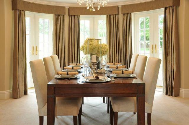 Ebay Dining Room
