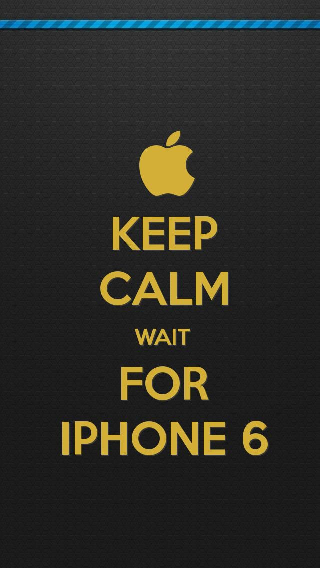funny iphone 5 wallpapers keep calm 50 most demanding