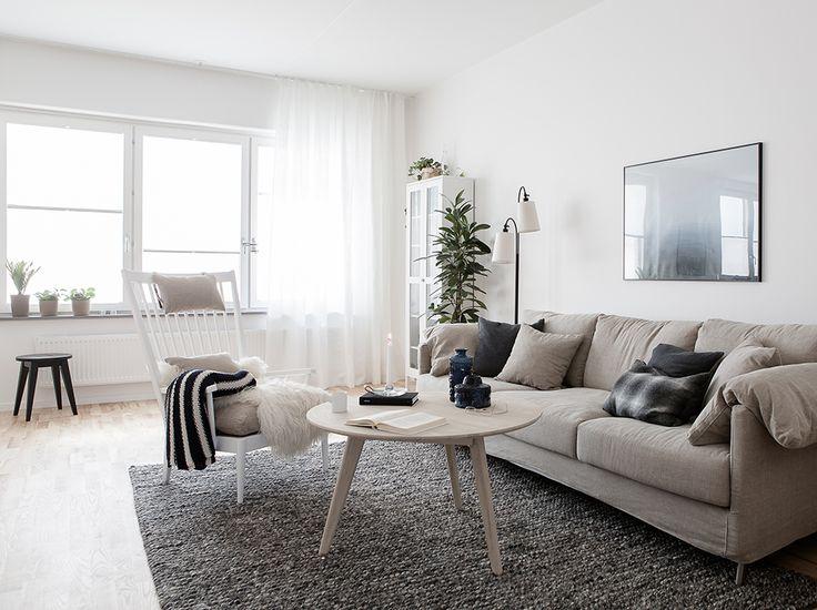 418 Best Decor Living Room Images On Pinterest