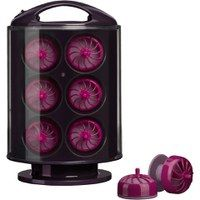 Rulos BaByliss Curl Pods