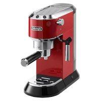 Кофеварка Delonghi Ec 680.R