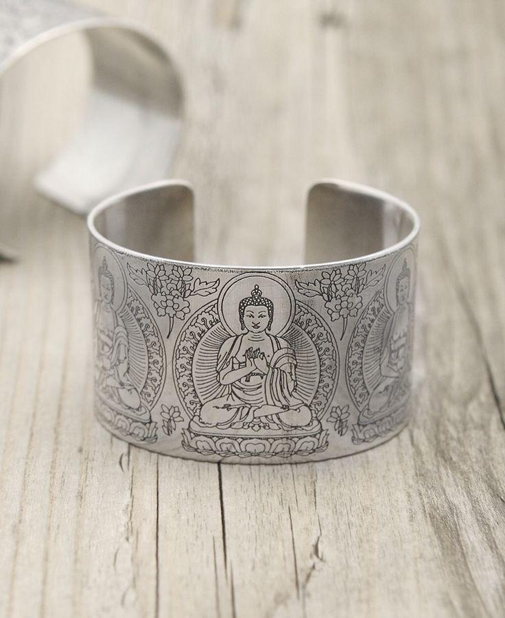 ** Buddha