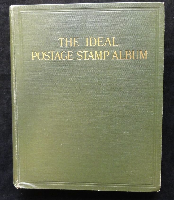 WORLD IDEAL Vol II 1914/30 Egypt Ceylon GB India Japan Portugal Lot(1500+)F1196
