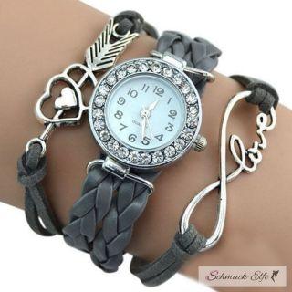 Armbanduhr damen  197 besten Armband Uhren Damen & Männer, Uhren Ketten & Uhren ...