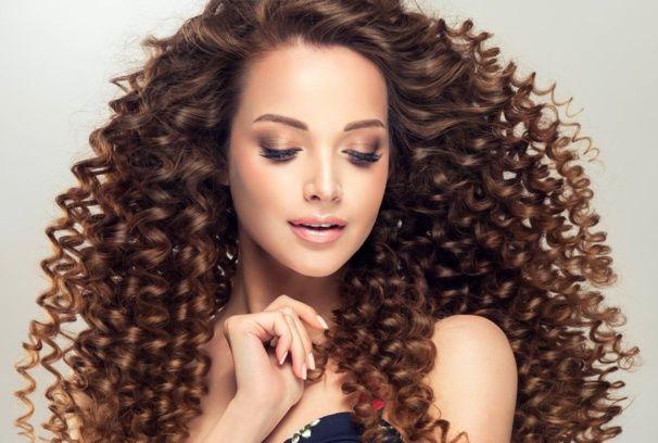 Top 6 Des People Qui Portent Leurs Cheveux Au Naturel Cheveux Naturels Coiffure Naturelle Coiffure Cheveux Naturels