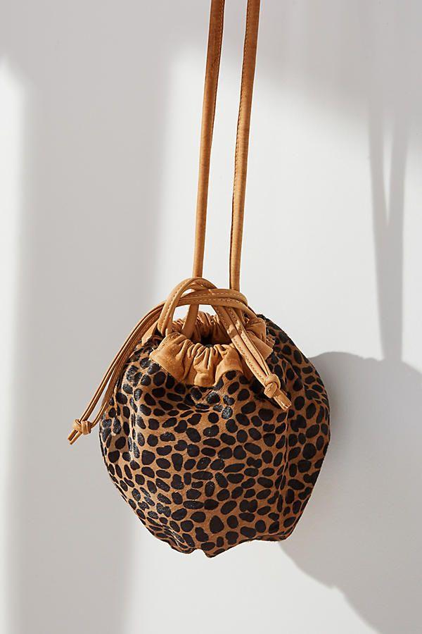 De 25+ bästa idéerna om Handväskor u2013 bara på Pinterest Väskor, Designerväskor och Handväskor