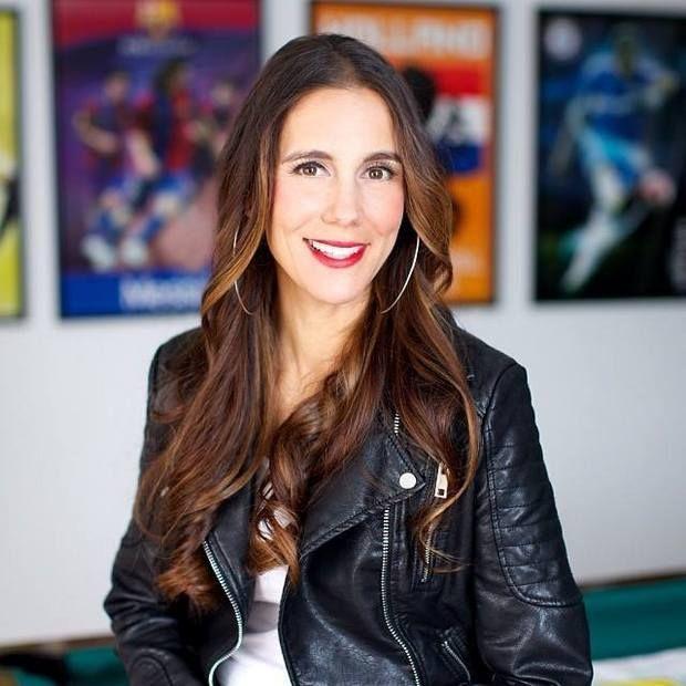 Birmingham's Jaime Primak Sullivan to star in new Bravo reality series, 'Jersey Belle.' (Full story at AL.com)