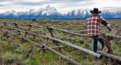Visit the website for great deals on all the western gear that you may need or want.