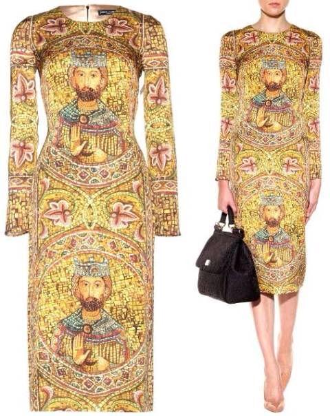 Mosaic fashions co uk 70