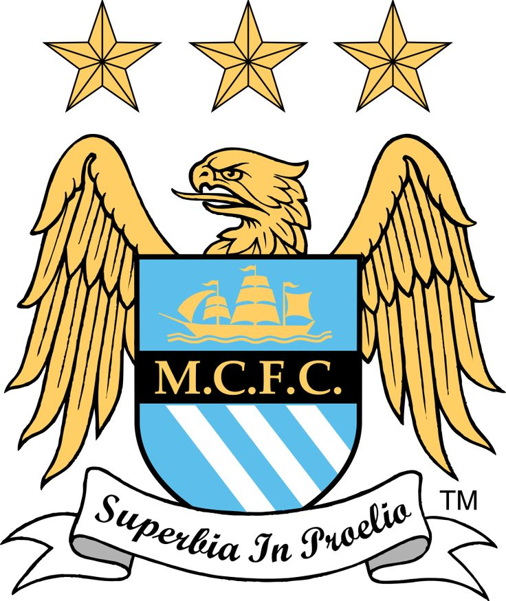 Mancester City http://www.footballyze.com/team/Manchester%20City