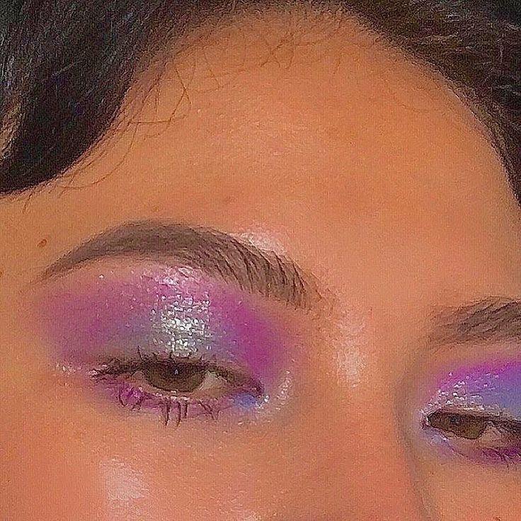 Makeup Goals, Makeup Inspo, Makeup Art, Makeup Inspiration, Makeup Tips, Beauty Makeup, Makeup Ideas, Cool Makeup Looks, Creative Makeup Looks