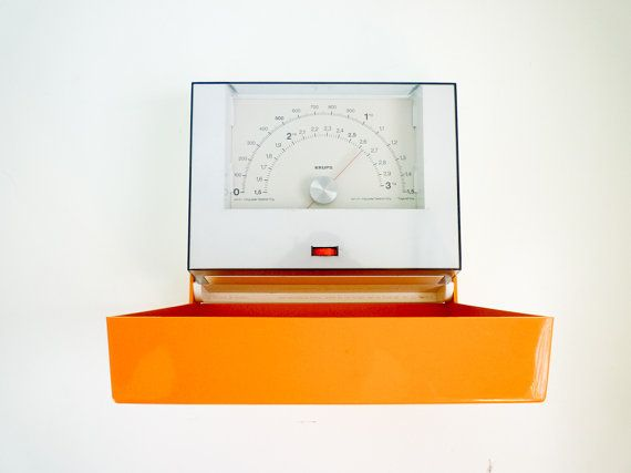 The 25 Best Weighing Scale Ideas On Pinterest Food