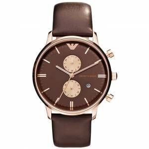 Babalar günü denince akıllara ilk gelen aksesuardan birisi de saat. Şık bir kol saati ile babanızı mutlu edebilirsiniz. #maximumkart #maximum #babalargünü #hediye