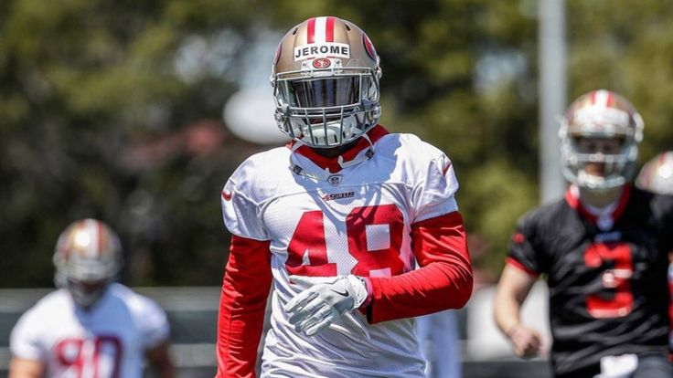 John Lynch compares Lorenzo Jerome to Ronde Barber