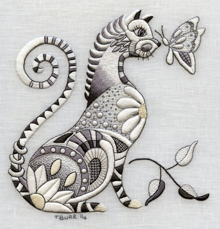 Best embroidery patterns designs images on pinterest