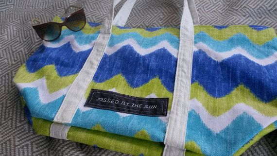 Check out this item in my Etsy shop https://www.etsy.com/au/listing/264746190/beach-bag-tote-gift-idea