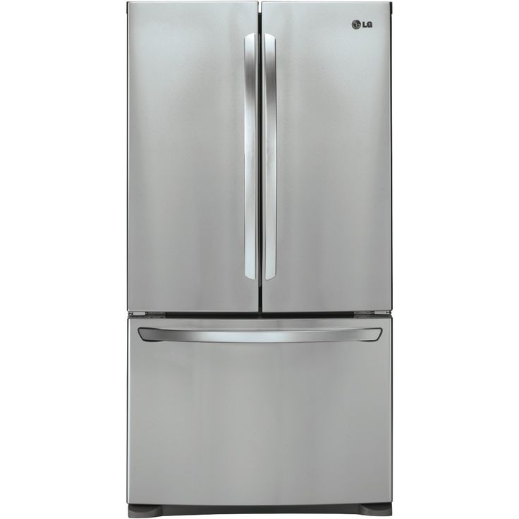 Shop Online for LG GF-B620SL LG 620L French Door Refrigerator and more at The Good Guys. Find bargain buys and bonus offers from Australia's leading electrical & home appliance store.