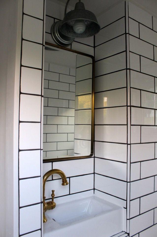 Tiny House Inside Bathroom 144 best tiny house/rv ideas images on pinterest | bathroom ideas