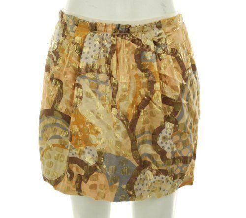 See by Chloe Pleated Skirt See by Chloe. $117.70