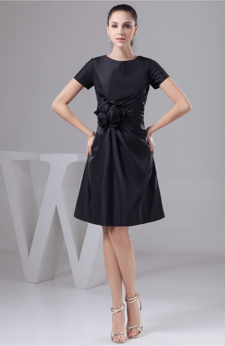 best little black dresses images on pinterest little black