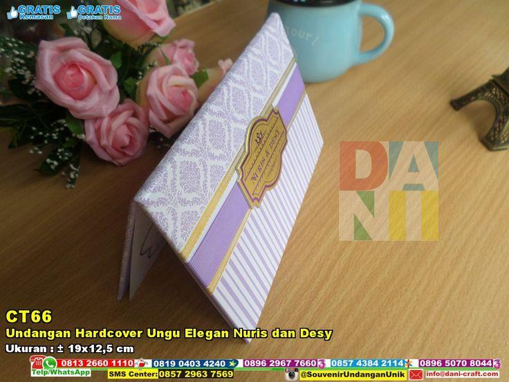 Undangan Hardcover Ungu Elegan Nuris Dan Desy WA/ SMS Center: 0857.2963.7569 Telp/SMS/WA: 0896.296.77.660 (Tri) 0819.0403.4240 (XL) 0813.2660.1110 (Telkomsel) 0857 4384 2114 (Indosat) PIN BBM: 59E 8C2 B6. #UndanganHardcover #PabrikHardcover #desainundanganPernikahan