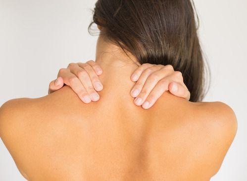 Πόνος στην πλάτη; Δείτε πώςς μπορείτε να τον αντιμετωπίσετε